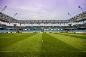 Revivez les meilleurs moments des match du groupe A , avec nos analyses des matchs de la première journée de l'euro 2021